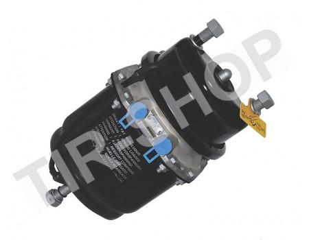 Энергоаккумулятор 20/30 08818000FSS (5001848403)