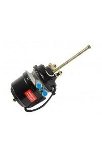 Энергоаккумулятор 20/24 барабанный тормоз (9253201730)