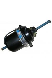Энергоаккумулятор 24/24 ST.20.051 (9253213000)