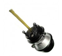 Энергоаккумулятор прицепной 60507CNT тип 24/30(9253713000)
