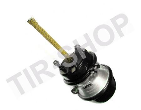 Энергоаккумулятор прицепной тип  24/30   ST.20.097 (9253713000)