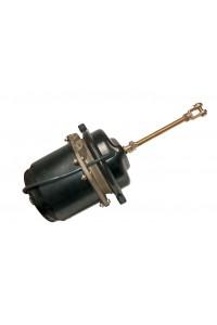 Енергоакумулятор  60501CNT (9253222410)