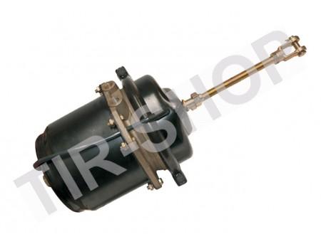 Энергоаккумулятор  60501CNT (9253222410)