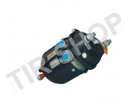 Энергоаккумулятор 20/24  ST.20.243  (9254600000)