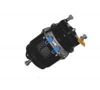 Енергоакумулятор 24/24 ST.20.247 (9254611310)
