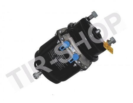 Энергоаккумулятор 24/24 ST.20.247 (9254611310)