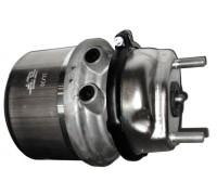 Енегроаккумулятор24/30 ST.20.248 (9254613200)