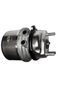 Энергоаккумулятор 24/30 ST.20.248 (9254613200)
