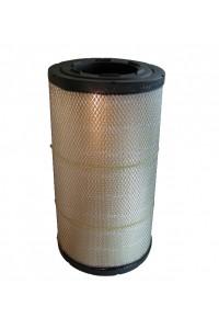 Фильтр воздушный CR0125 (1638054)