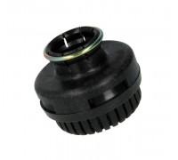 Глушник шуму WA.30.T1 (4324070700)
