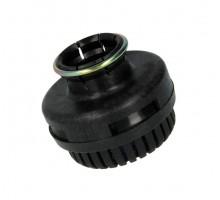 Глушитель шума WA.30.T1 (4324070700)