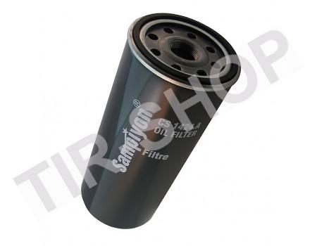 Масляный фильтр CS1424A