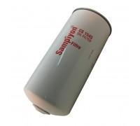 Фильтр масляный CS1545 (267714)