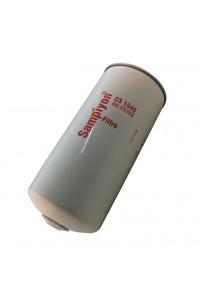 Фільтр масляний CS1545 (267714)