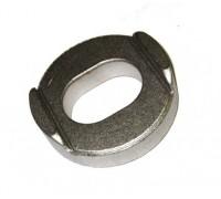 Втулка рессоры металическая SEM10273 (0311323010)