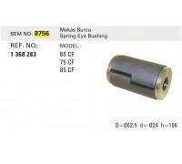 Втулка ресорна SEM8756 (1368283)