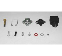 Рмк ел.магнітного клапана КПП 2461-C