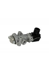 Клапан электромагнитный КПП ST.30.039 (DAF 1457276)