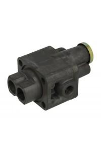 Клапан переключения половинок 03397250FSS (6038202042)