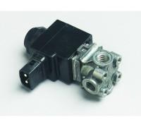 Клапан електромагнітний VOLVO 2506-03 (1610566)