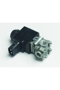 Клапан электромагнитный VOLVO 2506-03 (1610566)