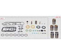 РМК блока клапанов 2462-C (81325506013)