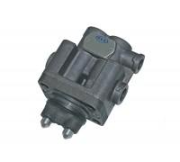Клапан управления КПП KR.30.000 (SV3367)