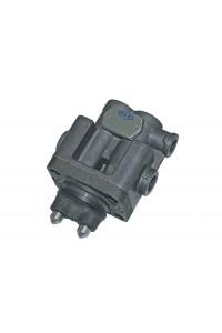 Клапан управління КПП KR.30.000 (SV3367)