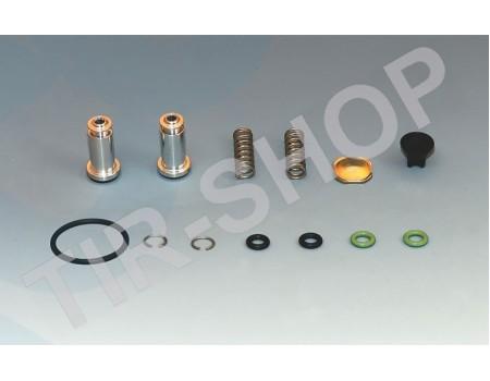 Ремкомплект крана КПП 03354002FSS (SV3368)