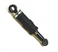 Амортизатор кабины 58001CNT (500357351)