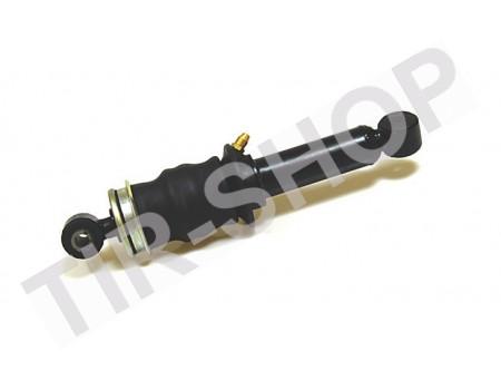 Амортизатор кабины с пневмоподушкой 58003CNT (504060233)