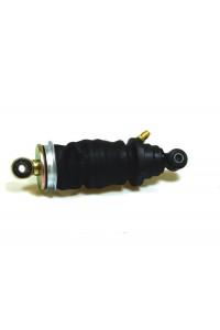 Амортизатор кабины с пневмоподушкой 56005CNT (81417226028)