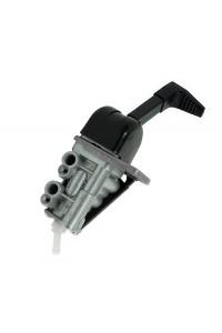 Кран ручного тормоза WA.08.005 (9617222120)