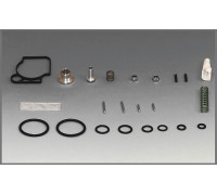 Рмк крана стояночного тормоза 04405032FSS (9617230002)