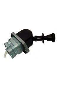 Кран ручного тормоза 04405030FSS (9617231110)