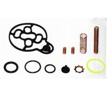 РМК крана ручного подъема прицепа 2160-A  (4630320012)