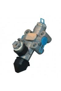 Кран рівня підлоги IVECO 2435-01 (SV1260)