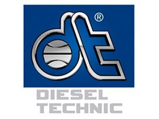 Diesel Technic
