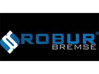 ROBUR BREMSE