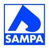 SAMPA +18грн