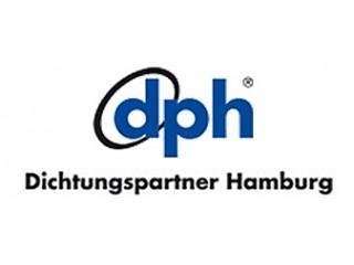 DPH - Dichtungspartner