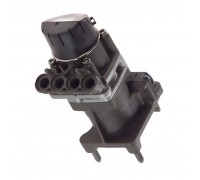 Тормозной кран EBS 2029-04 (0486200105)