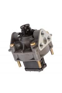 Модулятор ABS GR.13.001 (364116021)