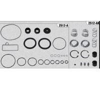 Рмк модулятора ABS 2512-AK (4005009252)