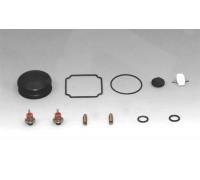 РМК электромагнитного клапана 03320012FSS (4720170002)