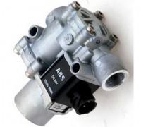 Модулятор ABS WA.13.002 (4721950040)