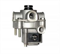 Модулятор ABS 03420000FSS (4721950310)