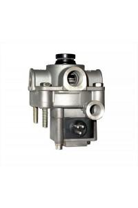 Модулятор ABS 03420000FSS (4721950200)