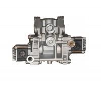Модулятор ABS 2517-01MAY (4721950410)