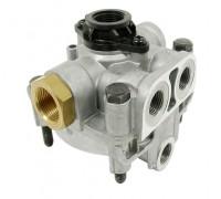 Ускорительный клапан BO.11.009 (0481026027)